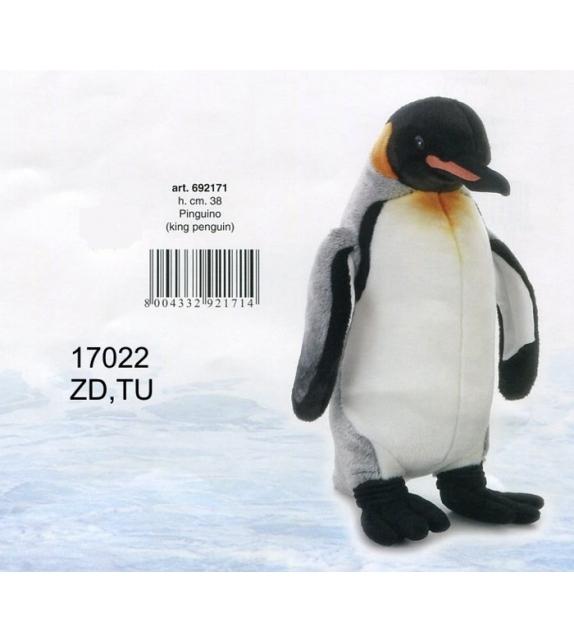 17022