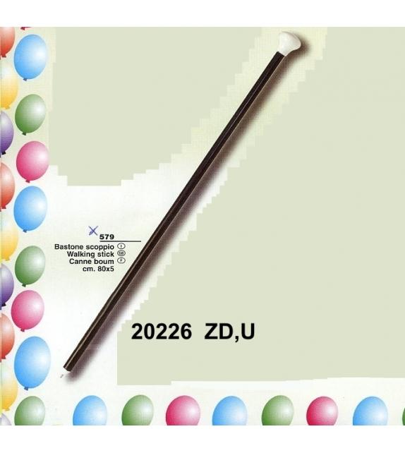 20226