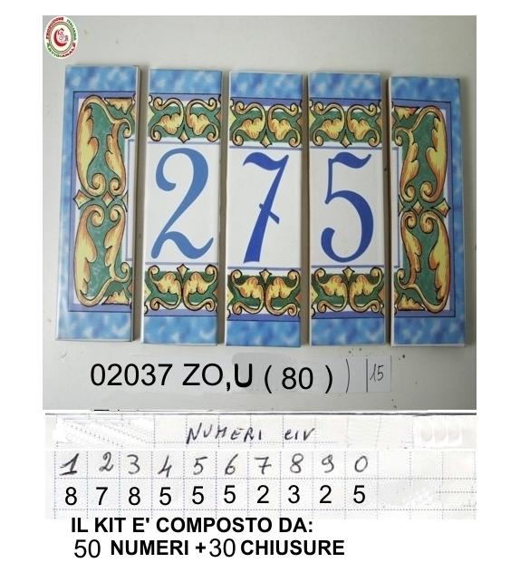 02037