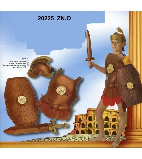 20225