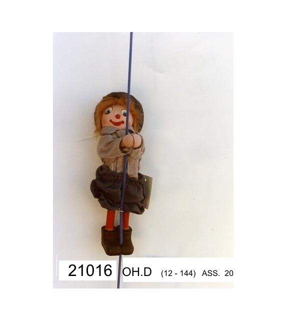 21016